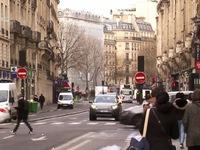 Pháp tăng cường đối phó dịch COVID-19