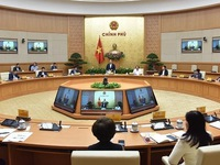 PM proposes measures to remove difficulties for private sector amidst Covi-19 prevalence