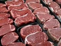 Hạn chế ăn thịt đỏ giúp kéo dài tuổi thọ