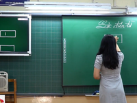 Ứng dụng công nghệ dạy học trực tuyến vào trường học