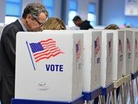 COVID-19: 'Ẩn số' trong cuộc đua bầu cử Tổng thống Mỹ?