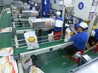 Ministry to announce Vietnamese prestigious exporters of 2019