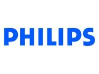 Philips tăng cường sản xuất máy thở