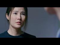 Tình yêu và tham vọng - Tập 1: Linh (Diễm My) quỳ gối van xin Phong (Mạnh Trường) tha thứ