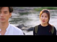 Tình yêu và tham vọng - Tập 1: Minh (Nhan Phúc Vinh) phũ phàng từ chối Linh (Diễm My)