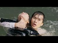 Tình yêu và tham vọng - Tập 1: Cứu Linh (Diễm My), Minh (Nhan Phúc Vinh) vô tình để cô gái khác bị hại