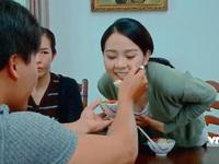 Nước mắt loài cỏ dại - Tập 36: Bà Kiều sốc khi phát hiện ra mối quan hệ 'loạn luân' giữa Khang - Dạ Thảo