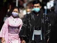 Nhật Bản hạn chế nhập cảnh đối với người đến từ Mỹ
