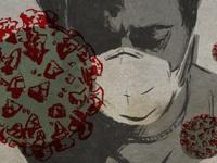 COVID-19 ngày 24/3: Dịch bệnh đang tăng tốc, LHQ kêu gọi ngừng bắn toàn cầu, Myanmar có 2 ca nhiễm đầu tiên