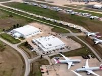 Nhiều hãng hàng không trên thế giới kêu gọi giải cứu