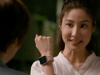 Tình yêu và tham vọng - Tập 2: Sau 3 năm, Linh (Diễm My) trở thành nhân viên xuất chúng của Phong (Mạnh Trường)