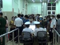 Tây Ninh: Gần 9 tỷ đồng quyên góp chống dịch COVID-19