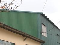 Huyện Thường Tín (Hà Nội): Đất công bị đem bán tràn lan