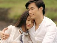 Tình yêu và tham vọng: Minh (Nhan Phúc Vinh) quá si tình và luỵ tình