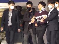 Hàn Quốc bắt đầu xét xử người tung video lạm dụng tình dục
