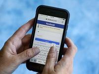 Facebook bi quan về doanh thu quảng cáo do đại dịch COVID-19
