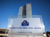 9 nước EU kêu gọi phát hành 'trái phiếu Corona'