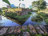 Ancient Dien Hai Citadel to be restored