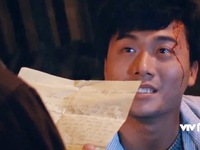 Nước mắt loài cỏ dại - Tập 37: Thú nhận giả ma quỷ giết nhiều người, Khang bị ông Thành đánh chết?