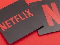 Netflix và Amazon hưởng lợi nhờ COVID-19