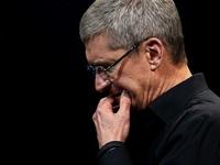 Tim Cook nói gì về khả năng Apple chuyển nhà máy sang Việt Nam?
