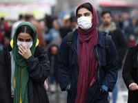 Số người chết vì COVID-19 ở Italy vượt Iran