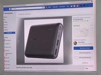 Chợ Facebook tăng sức ép cho các sàn thương mại điện tử