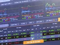 Tăng cường giải pháp công nghệ, hỗ trợ thị trường chứng khoán trước dịch bệnh