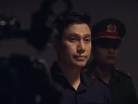 Sinh tử - Tập 78: Mai Hồng Vũ (Việt Anh) chối mọi tội lỗi, tố Lê Hoàng (Trọng Hùng) vu khống