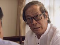 Sinh tử - Tập 78: Nguyên Bí thư Tỉnh ủy Việt Thanh nhắc nhở ông Nhân xem lại cách làm việc