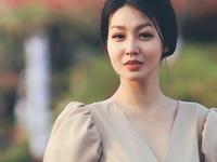 MC Hồng Nhung: '8/3 đối với tôi không khác gì những ngày bình thường'