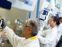 20 loại vaccine COVID-19 đang được phát triển