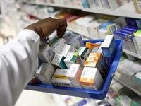 Các nước siết chặt xuất khẩu thuốc và thiết bị y tế phòng COVID-19