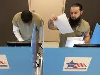 Cử tri Mỹ muốn thay đổi hình thức bầu cử Tổng thống do dịch COVID-19