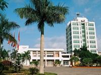 Đại học Quốc gia Hà Nội không tổ chức kỳ thi tuyển sinh riêng năm 2020