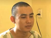 Đồng Nai: Bắt tạm giam 4 đối tượng chuyên trộm cắp xe máy