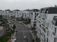 Thị trường thiếu hụt nguồn cung bất động sản mới