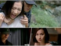 Tình yêu và tham vọng: Tuệ Lâm đứng sau vụ mất tích bí ẩn của người con gái Minh yêu?