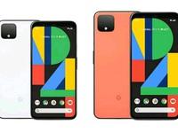 Samsung và Google bắt tay sản xuất điện thoại Pixel