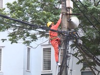 Ministry of Industry And Trade to reduce power bills