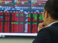 Bloomberg: Thị trường chứng khoán Việt Nam đang hồi sinh