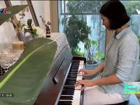 Hoa hậu Ngọc Hân: 'Hoãn đám cưới, không ai có thể hoàn toàn vui vẻ'