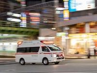 Nhật Bản lo ngại kịch bản xấu do số ca mắc COVID-19 tăng mạnh