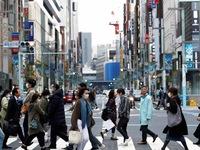 Chuyên gia khuyến cáo Nhật Bản cách ứng phó COVID-19