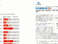 Nhật Bản đẩy nhanh hình thức làm việc từ xa tại các doanh nghiệp