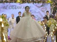 Nhà trọ Balanha - Tập 6: Hân tuyên bố hủy hôn giữa đám cưới