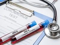 Ca nghi mắc COVID-19 người Nhật Bản xét nghiệm âm tính lần 2