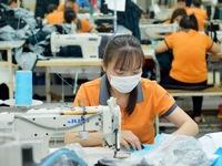 Vietnam's garment exports reach US$5.3 billion in first two months