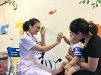 5 dấu hiệu cảnh báo sớm trẻ mắc rối loạn tự kỷ