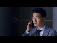Tình yêu và tham vọng - Tập 9: Hoàng Thổ gặp chuyện, Phong sai Linh lợi dụng cơ hội để 'đục nước béo cò'